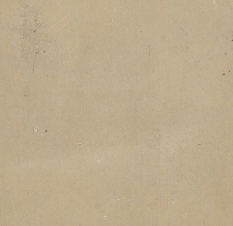 Blaugrau Feingeschliffen M1016
