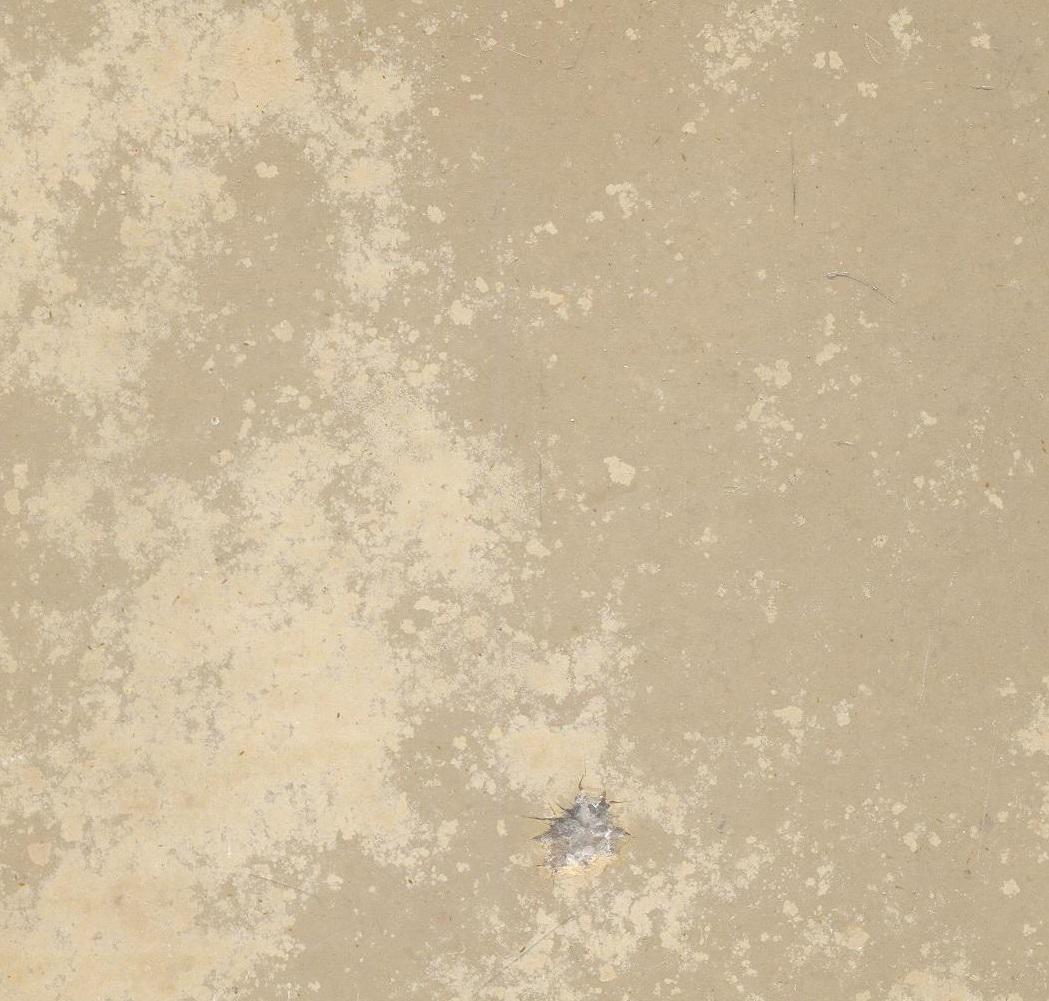 Blaugrau Halbgeschliffen Hochglanzpoliert M1018