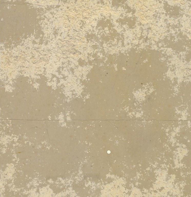 Blaugrau Halbgeschliffen Hochglanzpoliert M1019