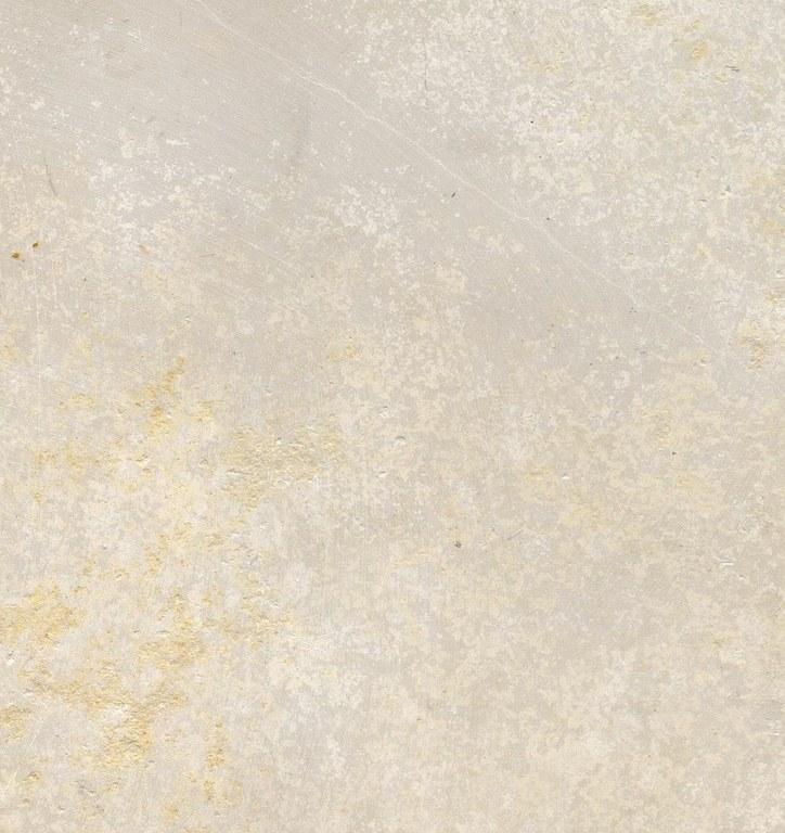 Gelblich Halbgeschliffen Jurakalkschiefer M1023