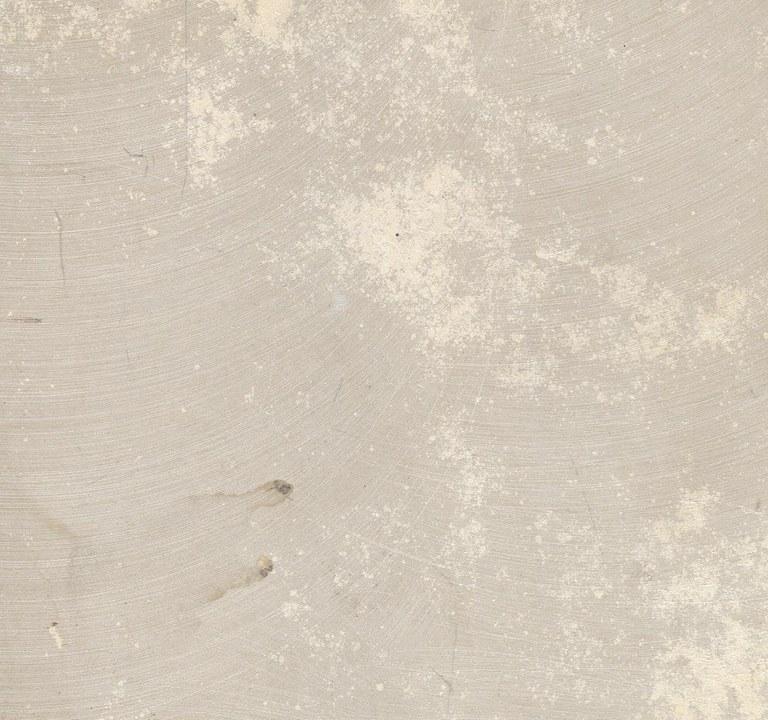 Blaugrau Halbgeschliffen M1027