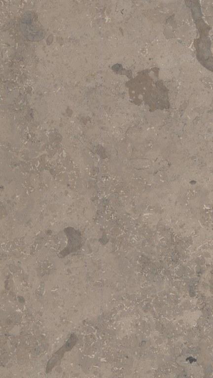Jura Gris Bleu M1111