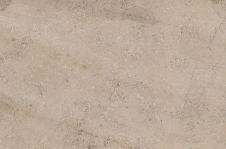 Jura Jaune Rost M1113