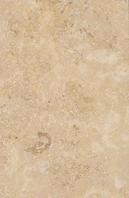 Jura Gelb M381