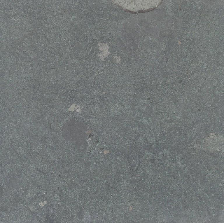 Anröchter Grünstein M390