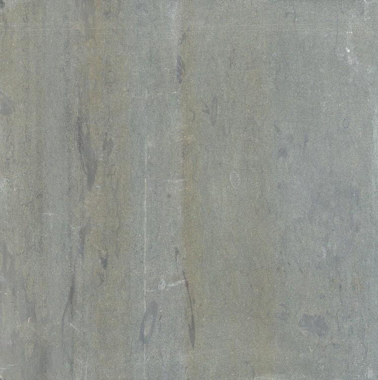 Anröchter Grünstein M391