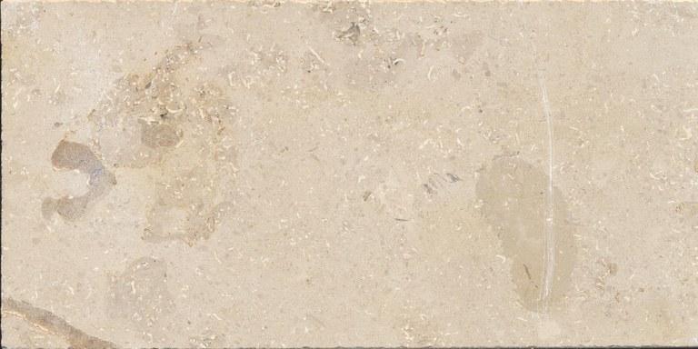 Jura Gelb M434