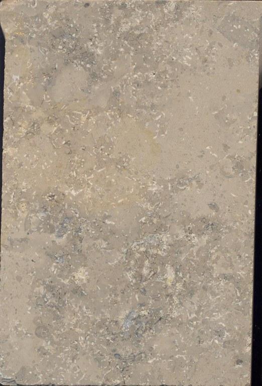 Jura Graublau M444