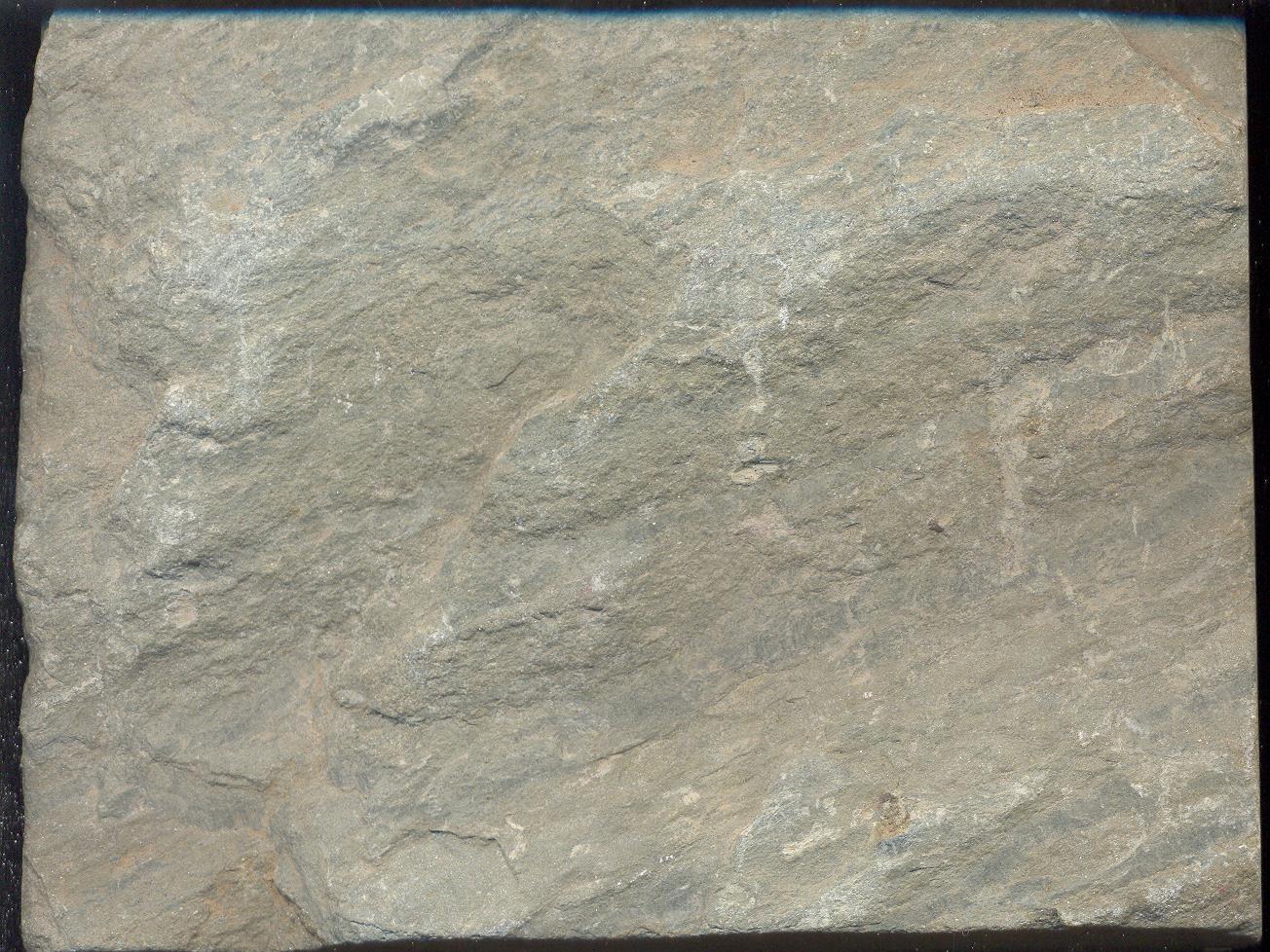 Schevenhütter Naturstein M482