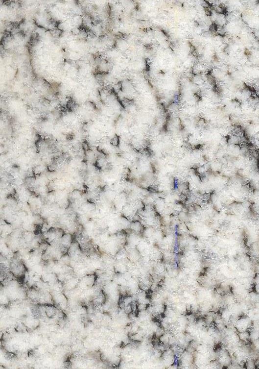 Silbergranit M938