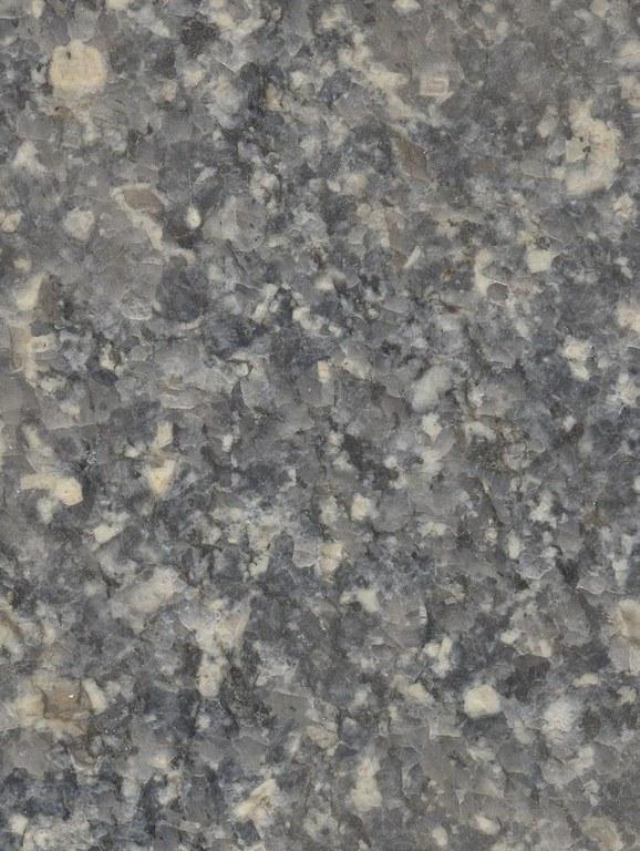 Blauer Granit Ti M948