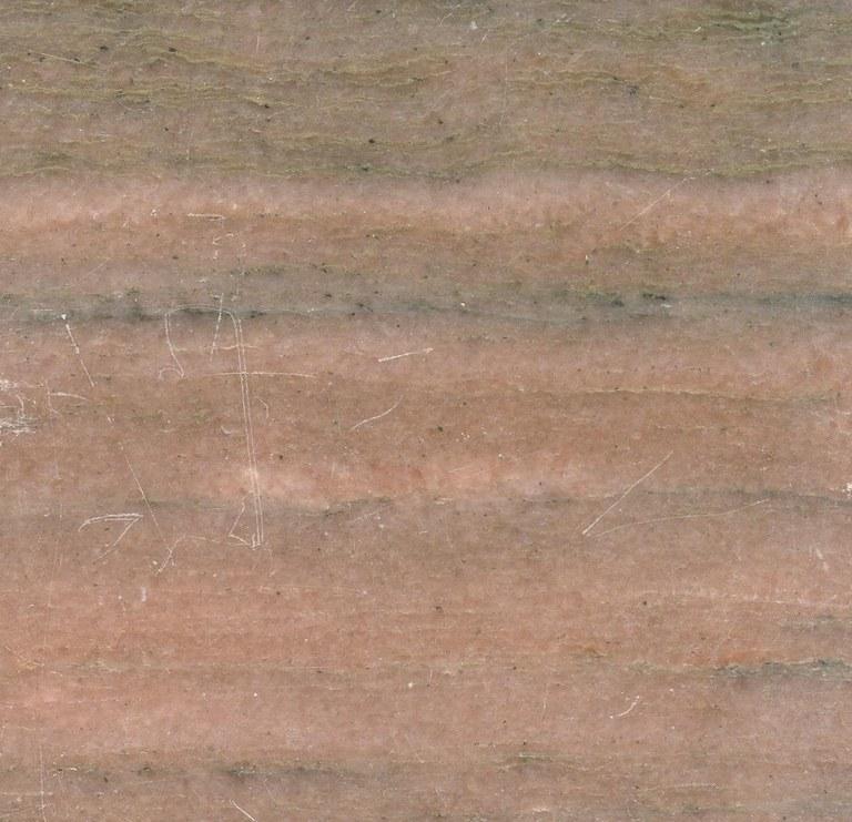 Perlega M1048