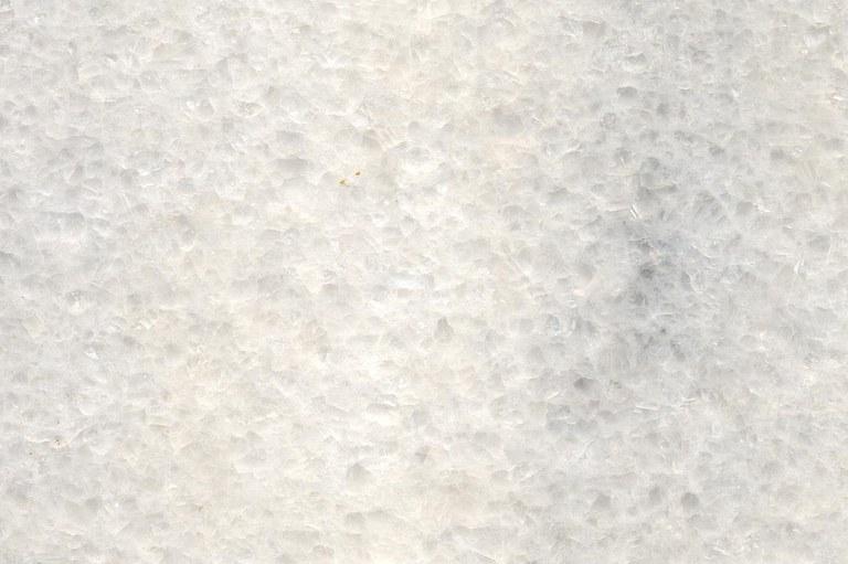 Kristallina N Hell M1054