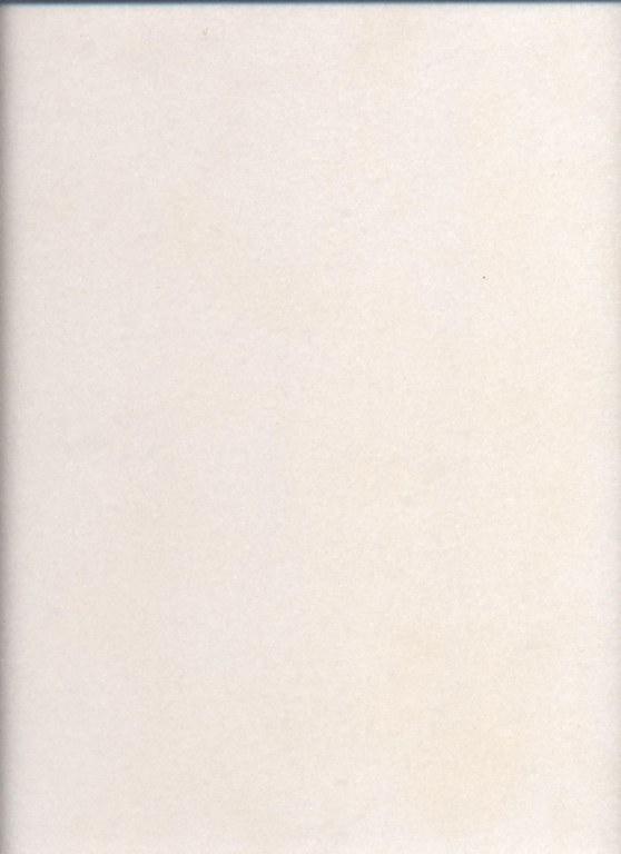 Thassos-White-Extra M337