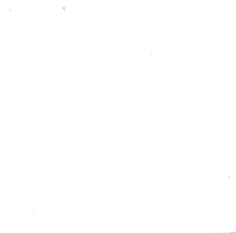 Thassos M387