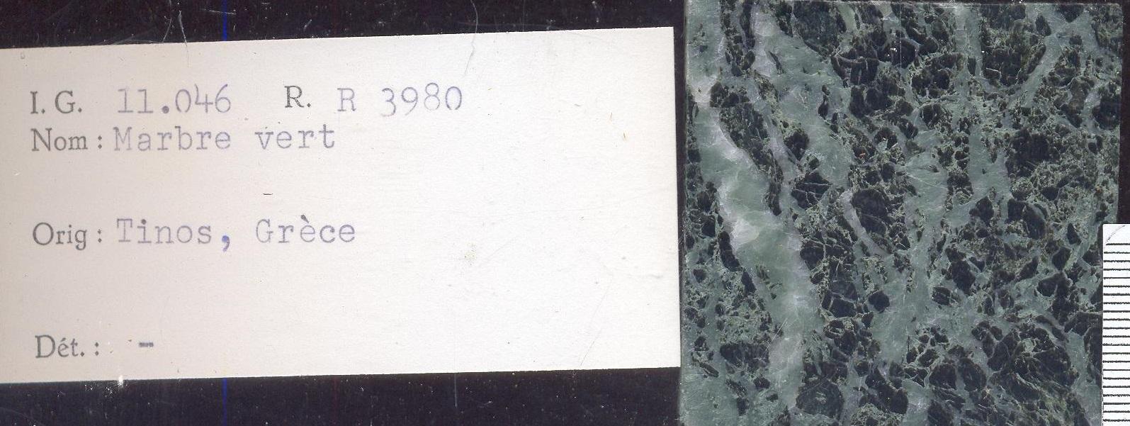 Tinos RR3980