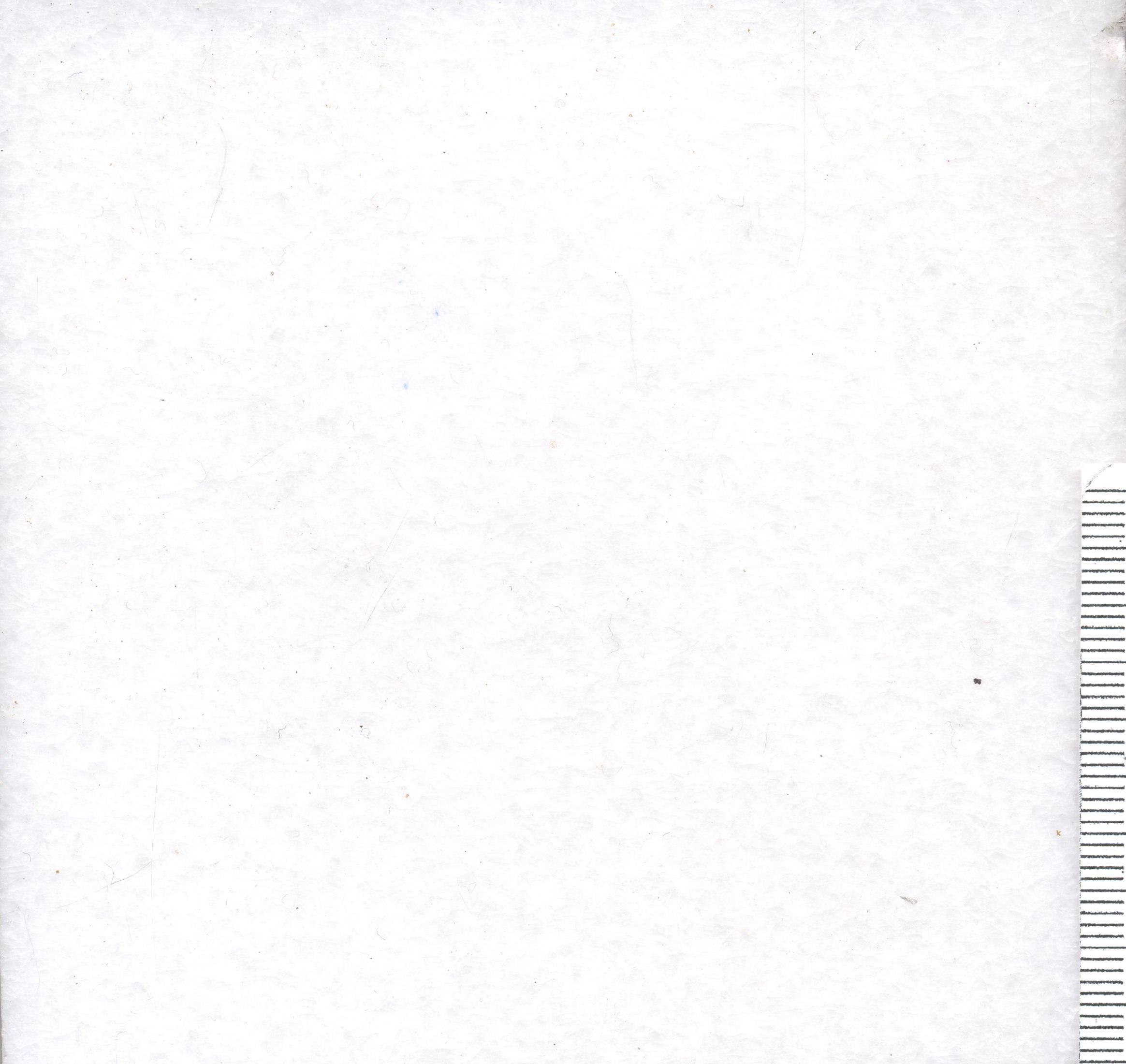 Thassos White M1340