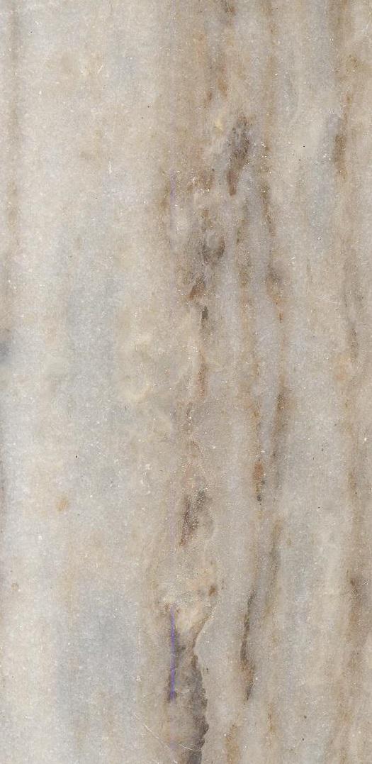 Sepia Connemara M1051
