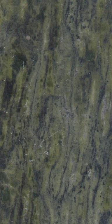 Dark Green Connemara M845