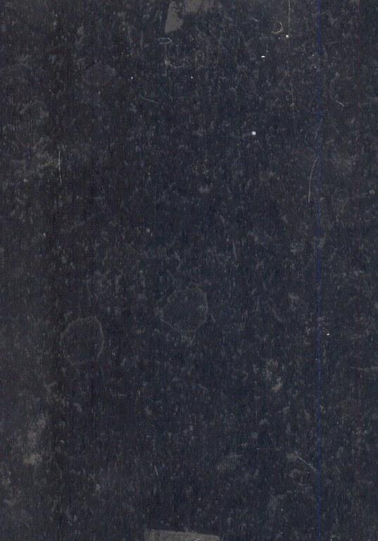 Marble B M897