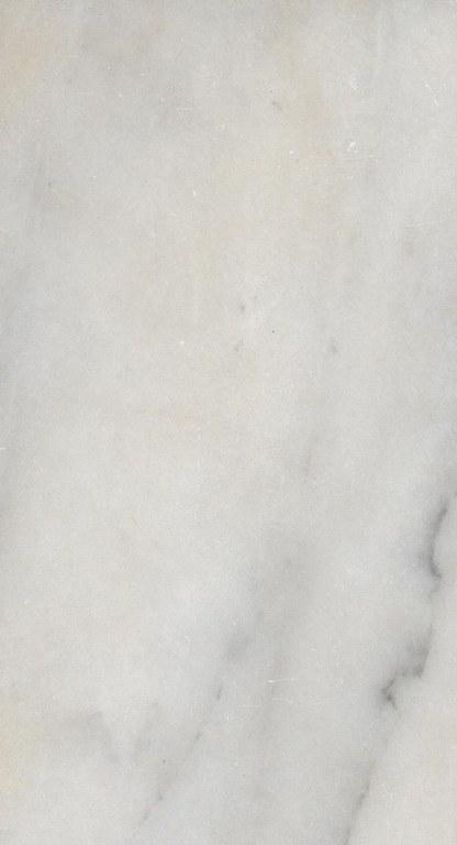 Bianco Trambiserra M1001