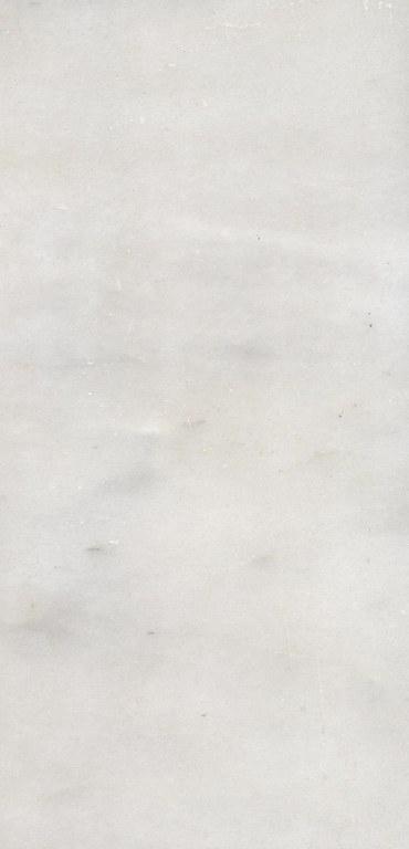 Bianco Trampiserra M1006