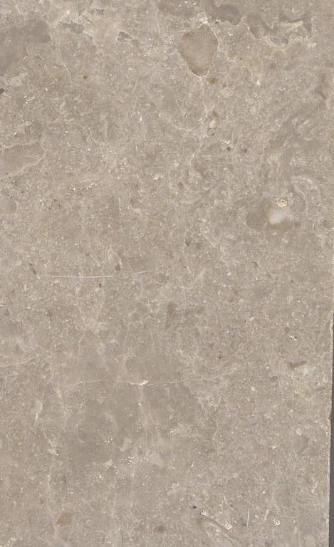 Grigio Tortora M1008