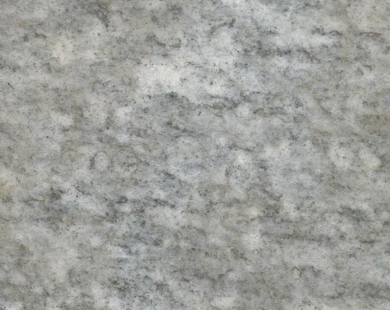 Luserna Granit M1021