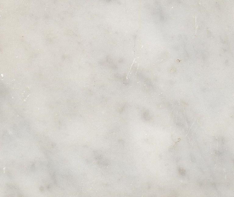 Bianco Carrara M1022
