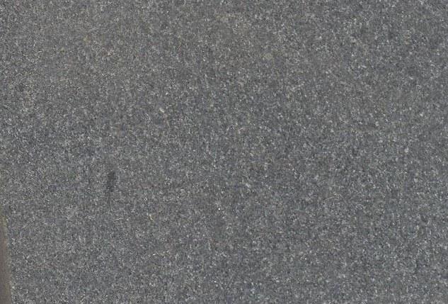 Grigio Argento M1033