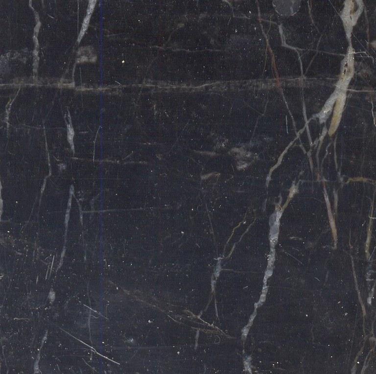 Noir de Saint Andre M1065