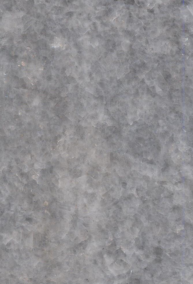 Cima de Castelat 25 M1154