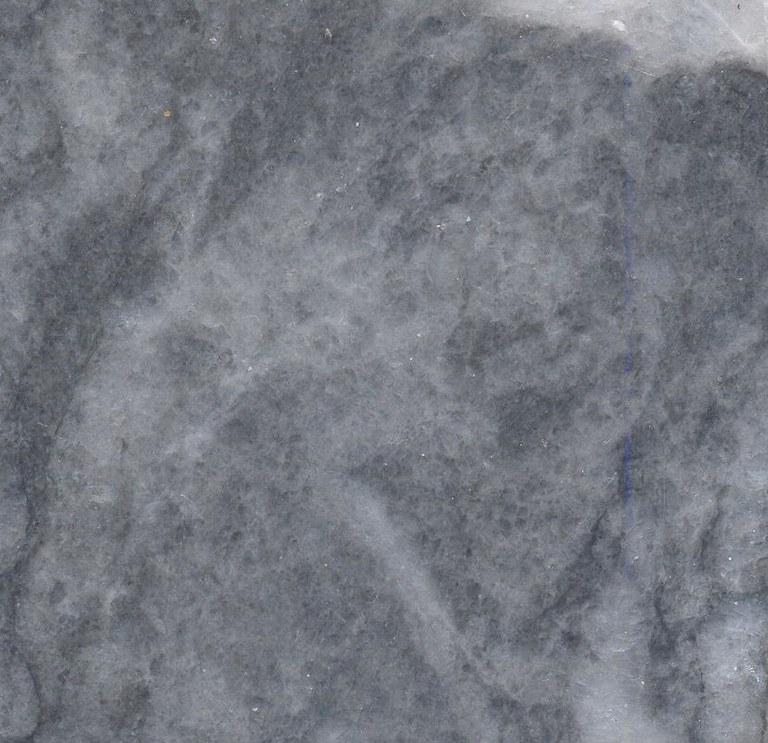 Blu Masaccio M1184
