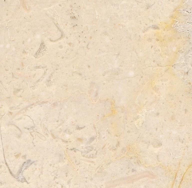 Perlato Angelico M1185