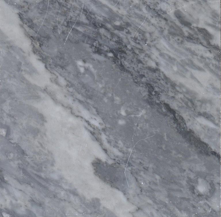 Bardiglio Nuvolato M351