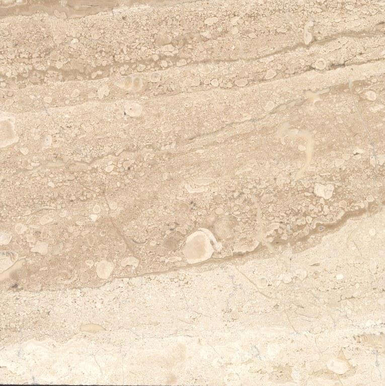 Perlato Olympo var Daino Reale M354