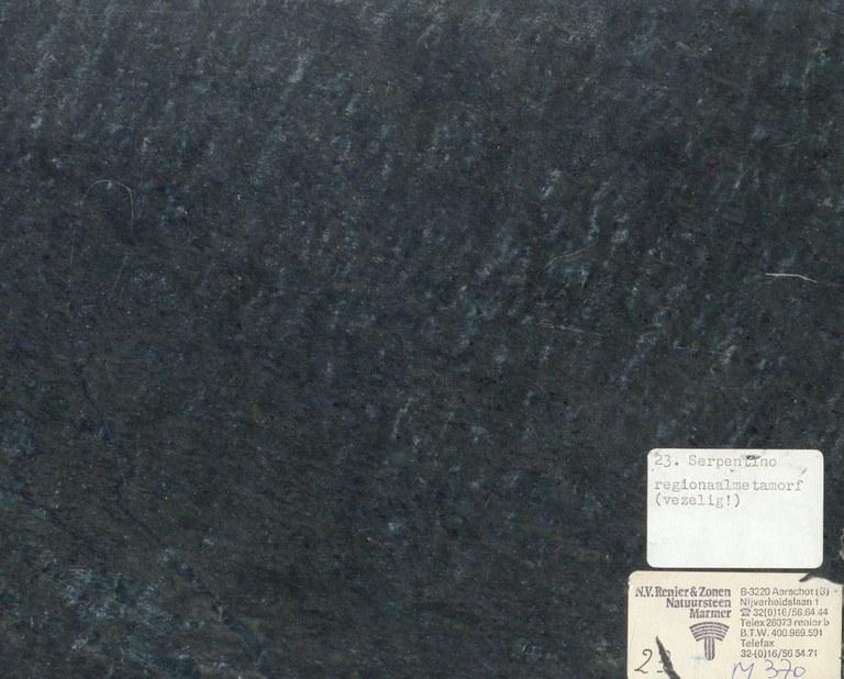 Serpentino M370