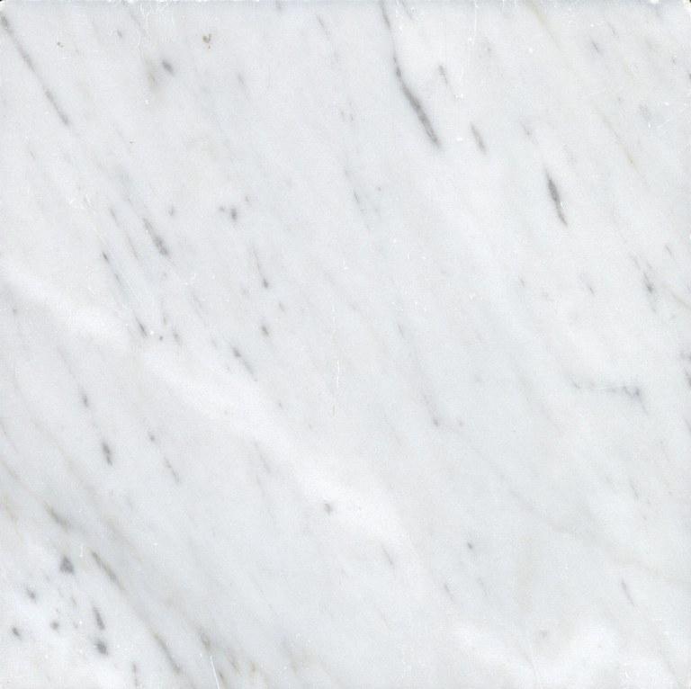 Carrara C M386
