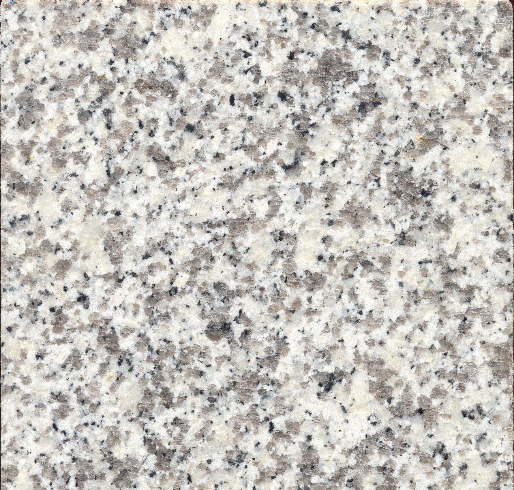 Bianco Sardo M402