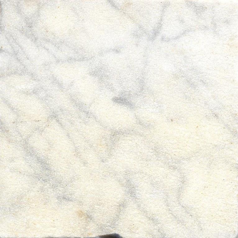 Blanc Veiné M474