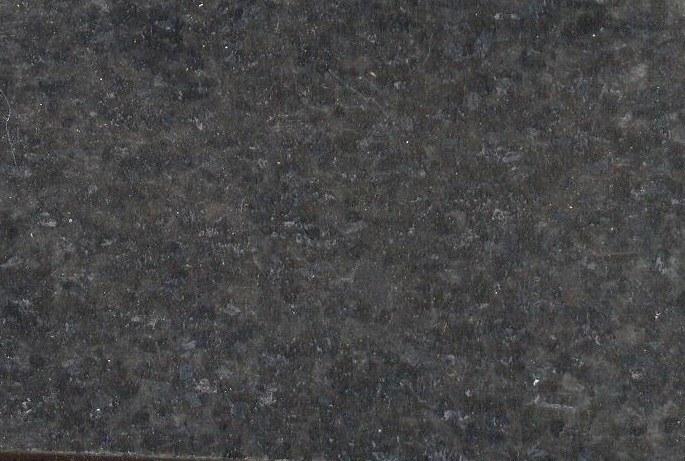 Marmi Colorate M703