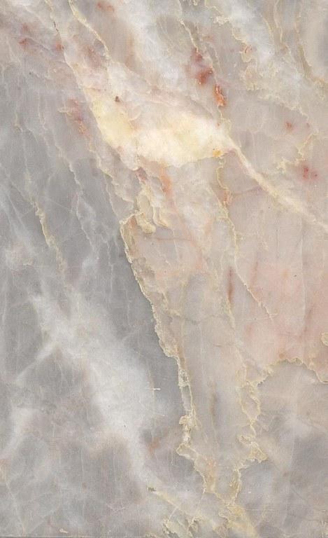 Fiordi Pesco Carnico M718