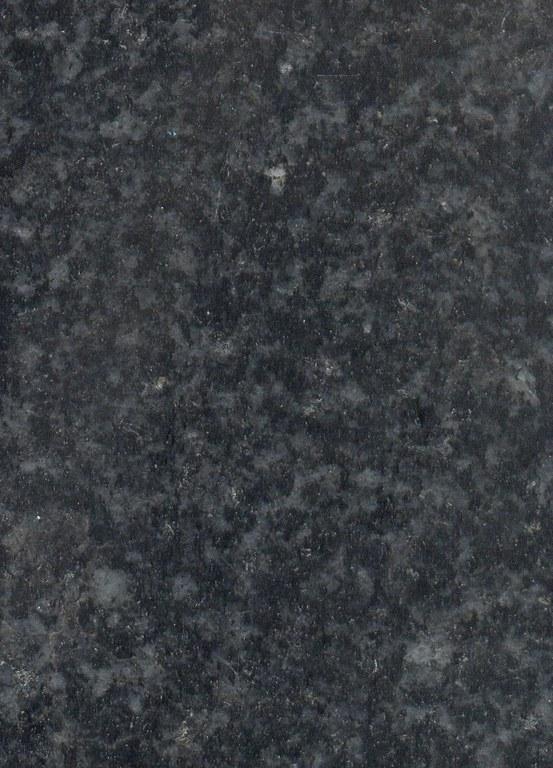 Negro San Nicolas M896