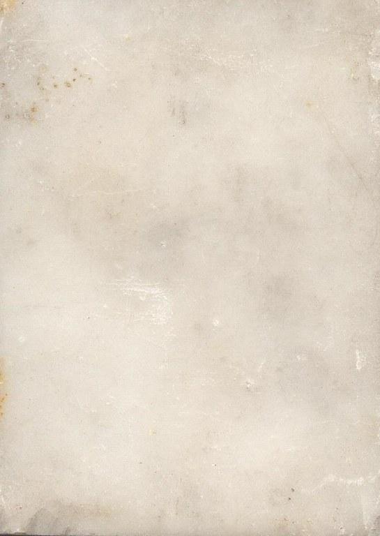 Blanc Statuivre M977