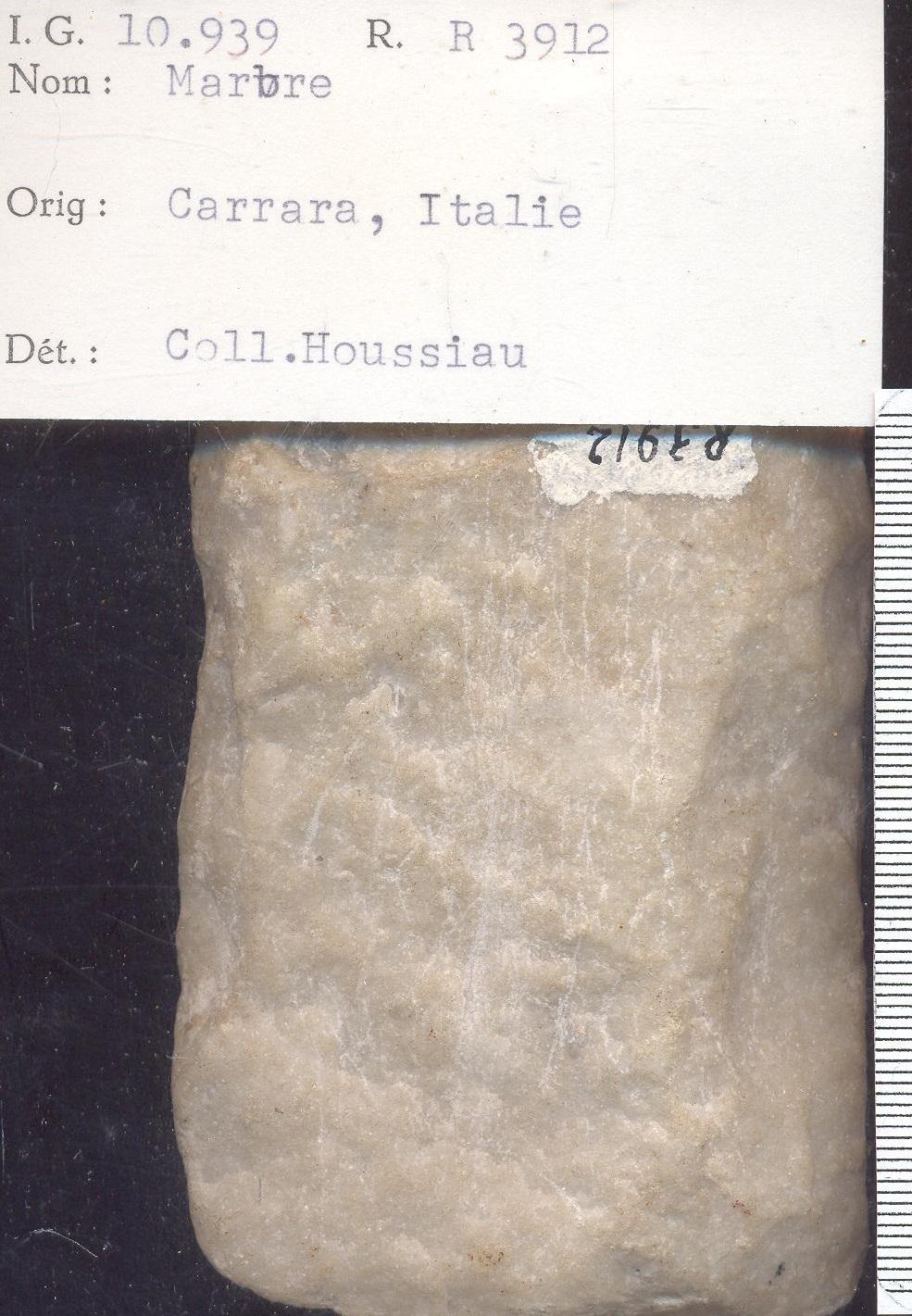 Carrara RR3912