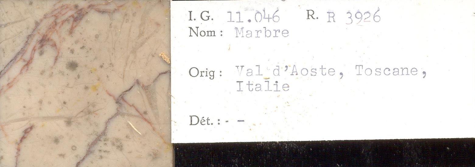 Toscane RR3926