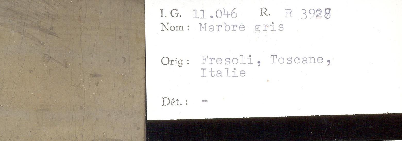 Fresoli Gris RR3928