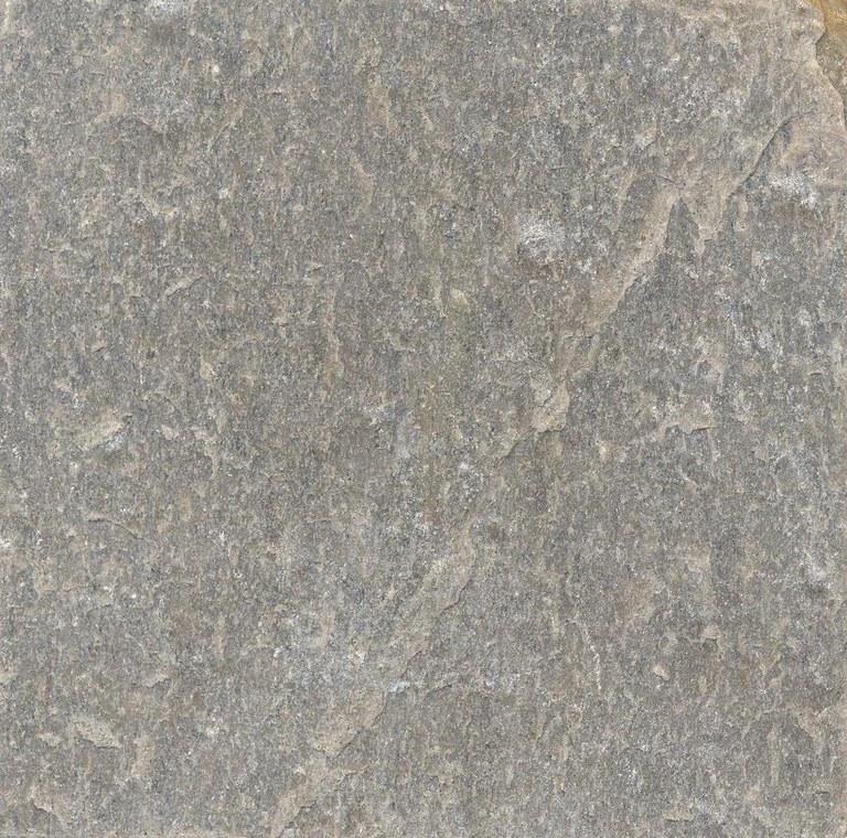 Fjordal Gris-perlé Parel-grijs M486