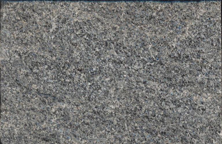 Granit suisse clivé M493