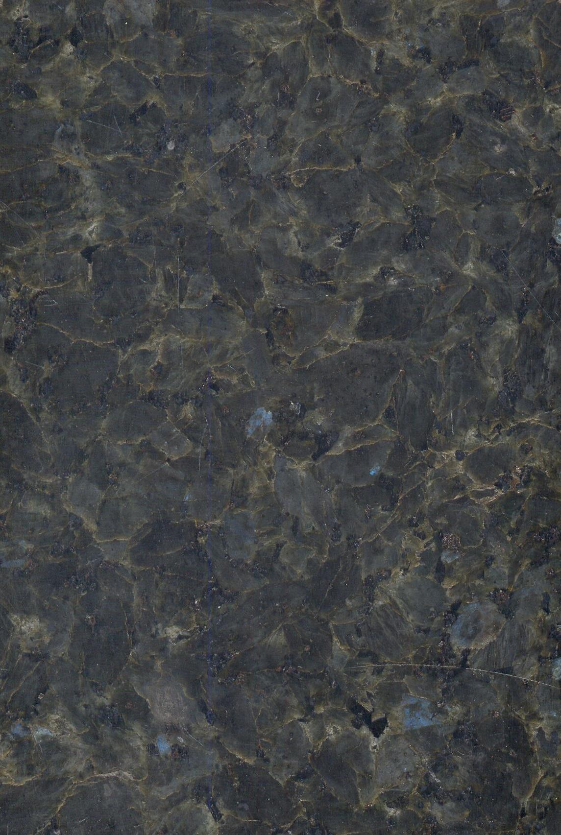 Sea Pearl Dark M836